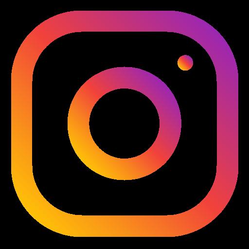 4202090instagramlogosocialsocialmedia-115598_115703